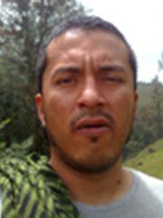 ArturoGonzalez_1