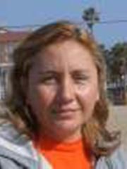LuisaHerrera_1